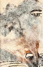 COMMON SENSE 90. Almanach für Kunst & Literatur