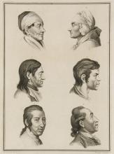 Medizin - Lavater, Johann Caspar …