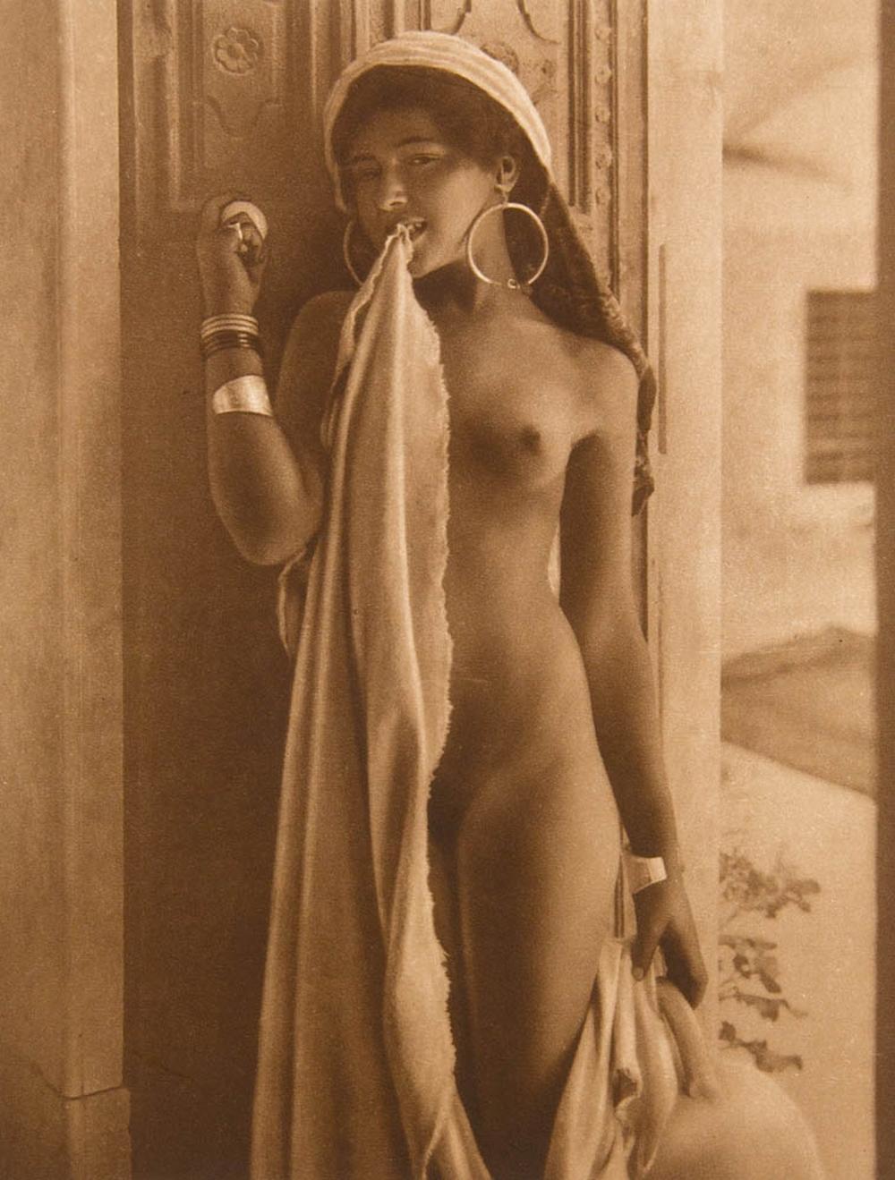 Yemen girls naked pics
