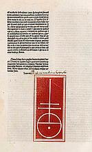 Thomas von Aquin Super quarto libro Sententiarum