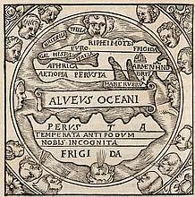 Macrobius, Ambrosius Aurelius Theodosius In