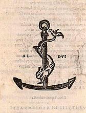 Claudianus, Claudius Opera quam diligentissime