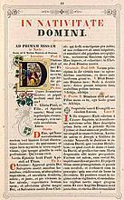 Missale Romanum ex Decreto Sacrosancti Concilii