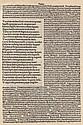 Silius Italicus Punica. Commentarii Petri Marsi.