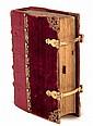 Missale romanum nouiter impressum ordine quodam