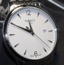 Tissot 1853