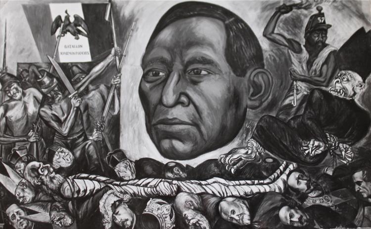 Manuel Álvarez Bravo (1902-2002)