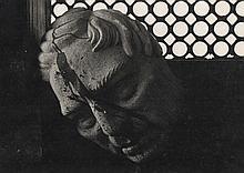 Nacho López (Ignacio López Bocanegra, 1923-1986)