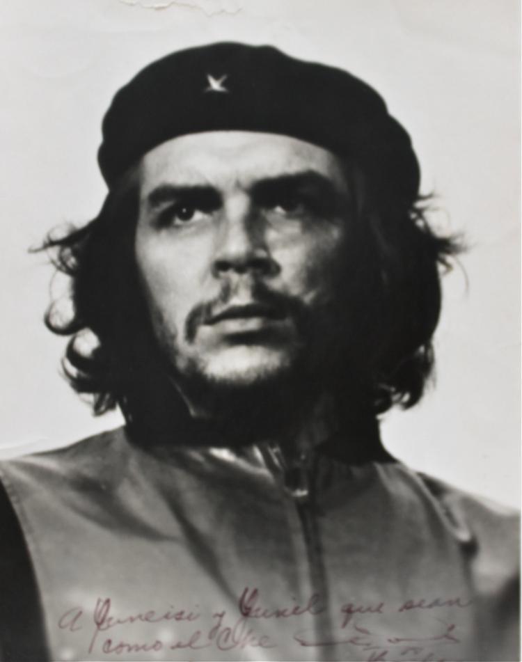 Korda (Alberto Díaz Gutiérrez, 1928-2001