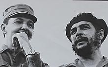 Osvaldo Salas (1914-1992)