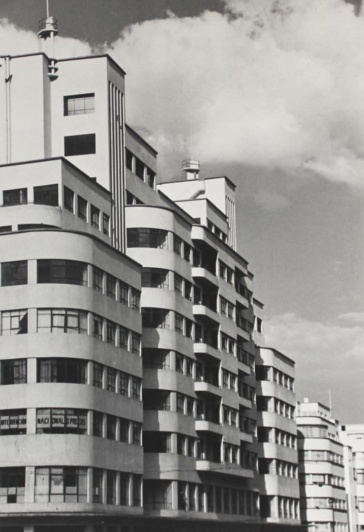 Herbert Kirchhoff (1911-1988)