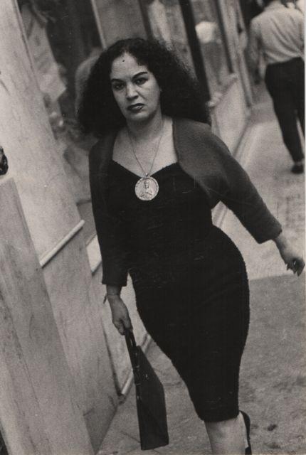 Luc Chessex (1936)