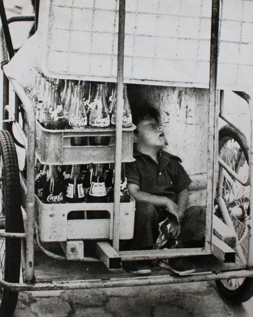 J. Rocamora Franco (XX)