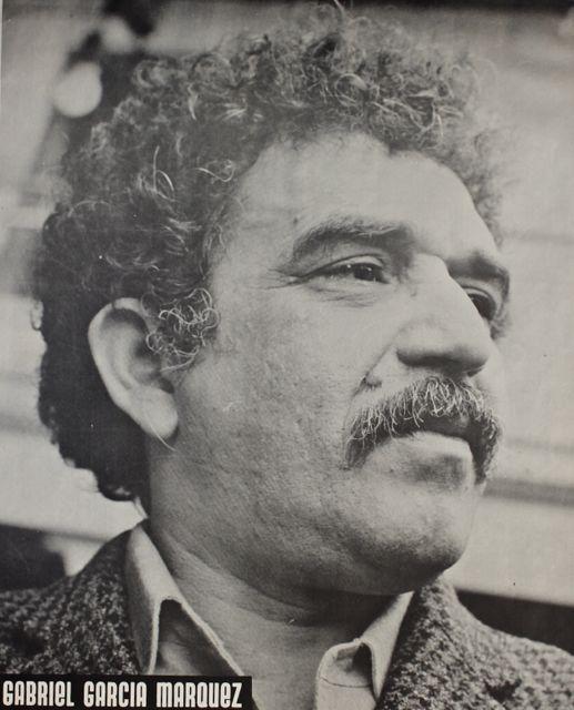Manuel H (Manuel Humberto Rodríguez, 1929-2009)