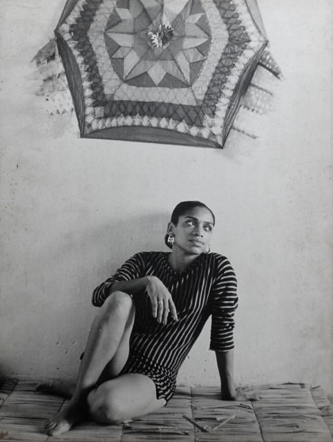 Hernán Diáz (1931-2009)