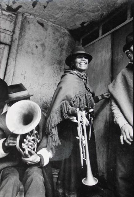 Hugo Cienfuentes(1923)