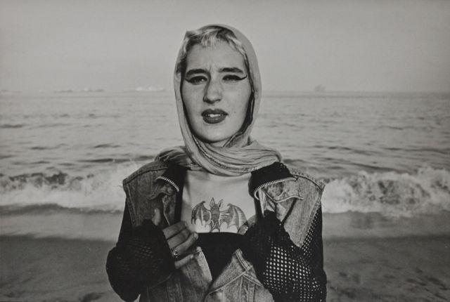 Alejandro Hoppe (1961)