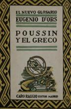 Eugeni d'Ors (1881-1954)