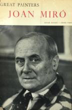 Roger Hauert imágenes André Verdert
