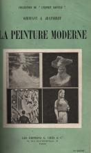 Amédée Ozenfant y Charles-Edouard Jeanneret (Le Corbusier)