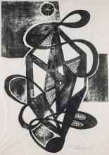 Drexel, Hans Christof, 1886 Königstein im Taunus - 1979 Munich.