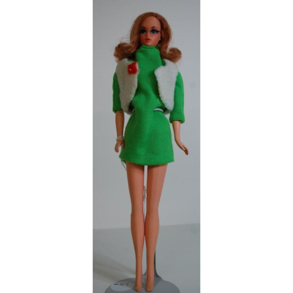 twist and turn barbie important investment