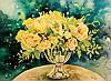 NIK RAFIN (B. Selangor, 1974) 'Bouquet', Nik Rafin, Click for value