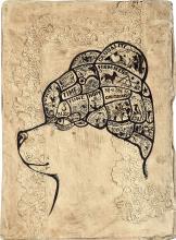 Anthropological Mythology (3)