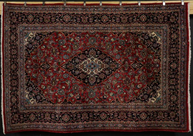 keshan dating site Keshan has a weaving tradition dating back to the classical safavid dynasty period (circa 1501 – 1722) antique keshan rugs from the 19th century are invariably woven using cotton or silk warps and cotton or silk wefts.