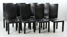 Piva for B & B Italia Chairs