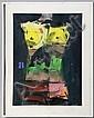 Dante, Abstract Torso, M/M, Giglio Raphael Dante, Click for value