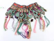 Chinese Zodiac Collar