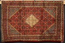 Moselle Carpet