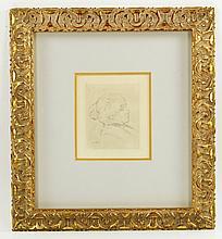 Renoir,