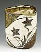 Furukawa Studio Pottery Vase
