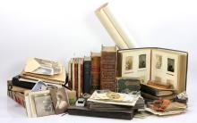 Collection of H. S. Walker Ephemera