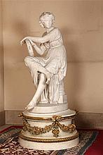 Aimé MILLET (1819-1891).