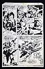 Gene COLAN (1926-2011).  Daredevil volume n° 153.  Encre, Gene Colan, €0