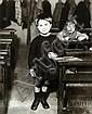 André Kerstész (1894-1985) Ernest, 1931. Epreuve, André Kerstész , Click for value