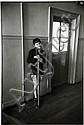 Jane Evelyn Atwood (née en 1947) L'Institut, Jane Evelyn Atwood, Click for value