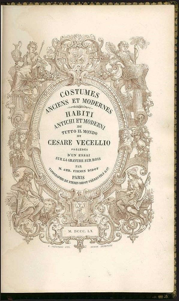 VECELLIO C.,