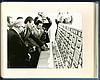 Εγκαίνια διυλιστηρίου της Μότορ Όιλ Ελλάς (Motor Oil Hellas) στους Αγίους Θεοδώρους 1972. Φωτογραφικό άλμπουμ 40 φωτογραφιών. Τα εγκαίνια πραγματοποιήθηκαν από τον Αντιπρόεδρο της Κυβέρνησης Ν. Μακαρέζο, παρουσία του Προέδρου της εταιρείας Ν. Βαρδινο