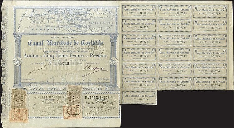 1934 National costumes, complete set of 21 values plus type II for 6gr, u/m. (Mi. 567/587+571II-280E).