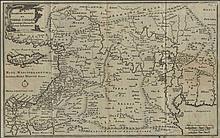 Halma, Franciscus (Francois ) 1707