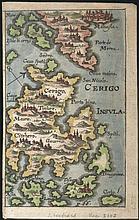 SANDRART J., Nurberg 1686.