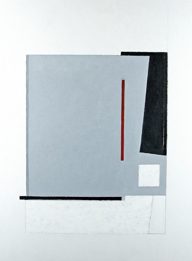 B 4 (1986)
