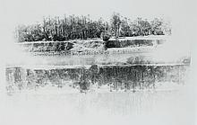Landschaften am Nil