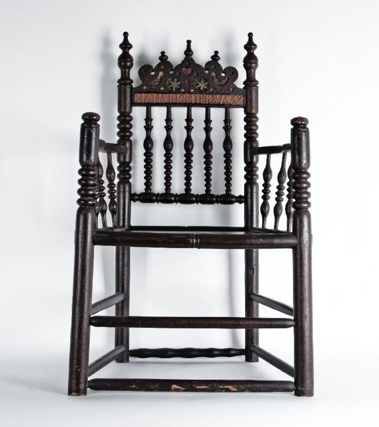 Altländer Stuhl