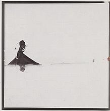 Joseph Beuys – 3-tonnen-Edition