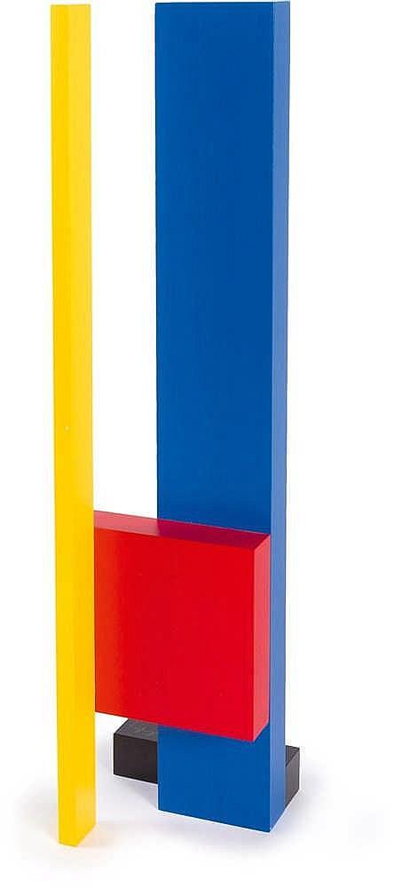 Jo Niemeyer – Utsjoki